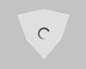 Loading Screen in Three js – benchung com – JavaScript web development