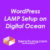 wordpress-lamp-digital-ocean